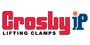 CrosbyIP Logo