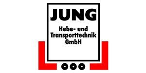 Logo1 mit Text hohe Aufloesung links