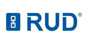 RUD original blue