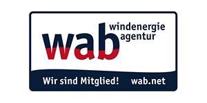 WAB Mitgliederlogo quer full px