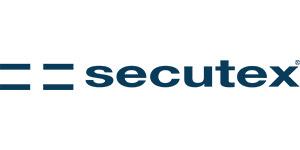 Secutex