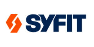 Syfit