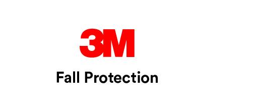 3M FallProtection Lockup Vertical Center rgb