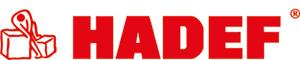 LogoHadef2020 4c