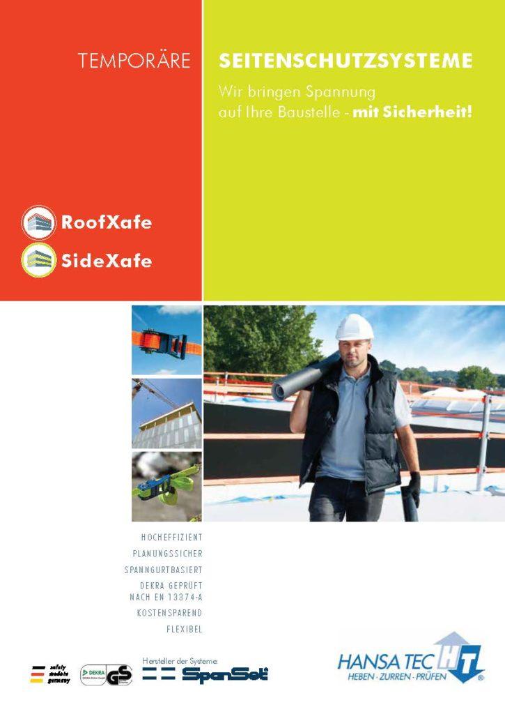 Seiten aus Seitenschutzsysteme HANSA TEC.pdf