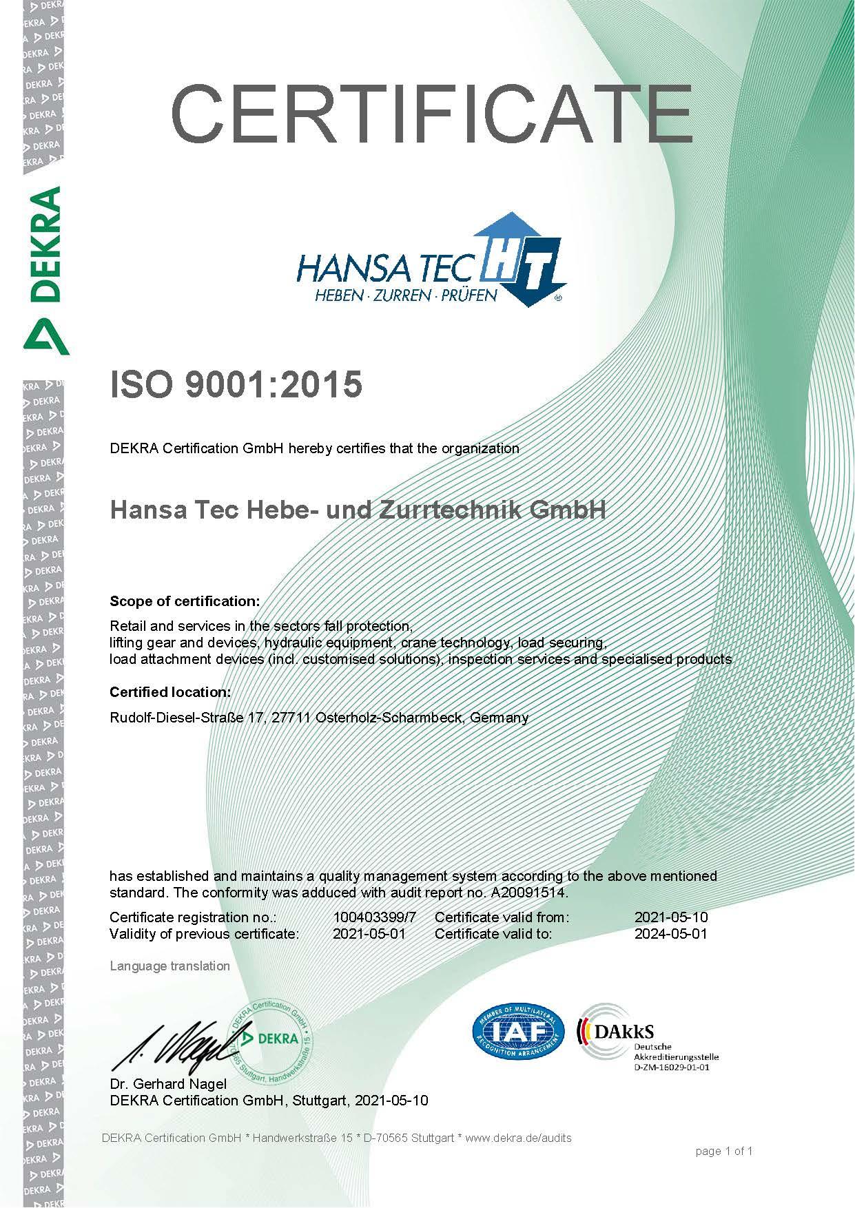 Zertifikat 100403399 7 eng 1